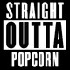 Straight Outta Popcorn Ep #22 'I Am The Antichrist… Don Cheadle'