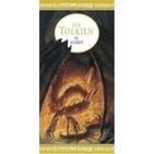 El Hobbit (J.R.R Tolkien)