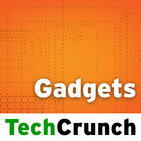 The TechCrunch Gadgets Podcast