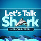 Episode 167: What is the shark's intention
