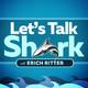 Episode 210: Rogue sharks belong into storybooks