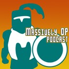 Massively OP Podcast Episode 226: On the cusp of Shadowbringers
