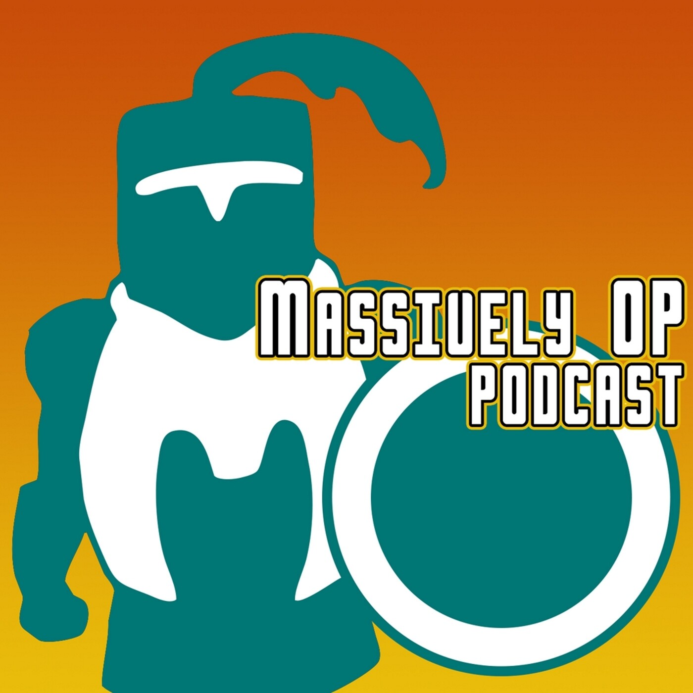 Massively OP Podcast Episode 293: Passing the Torchlight