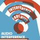 Audio Interference 73: Ghost Bikes