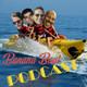Esperando a Kawhi | Banana Boat 2x47