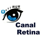 EPISODIO 3 - Las enfermedades de la retina