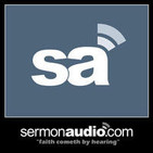 Heart - SermonAudio.com