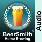 Professional Brewing Education with Burghard Meyer – BeerSmith Podcast #66
