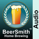 Electric Beer Brewing Systems with Adam Shake – BeerSmith Podcast #109