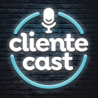 #18 Cliente Cast – Health Score