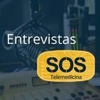 Entrevistas SOS Telemedicina