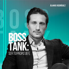 Boss Tank: Ser tu propio jefe