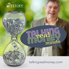 Talking Real Money Minute - Investing Advice and M