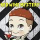 Das mysteriöse Verschwinden von Madeleine McCann