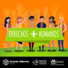Derechos+Humanos