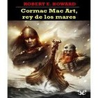 Cormac Mac Art,  de Robert E. Howard