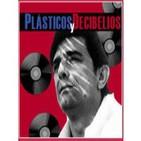 Plásticos y Decibelios