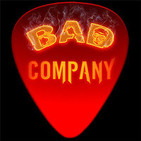 Bad Company [ Julio 4, 2013 ]