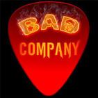 Bad Company [ Agosto 22, 2013 ]