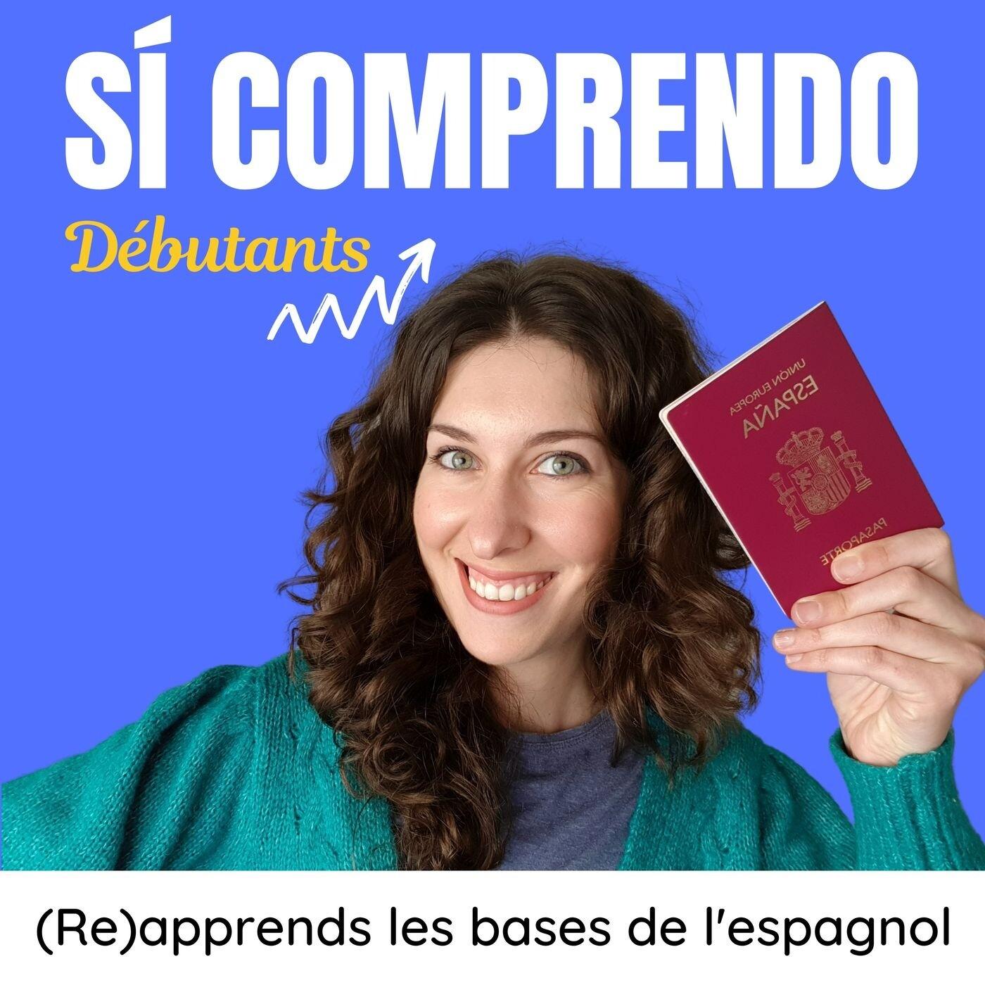 Ep18. Apprendre à rouler le R en espagnol