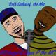 Episode 19: An unusual amount of Rap Beef & Yeezy is BACK!
