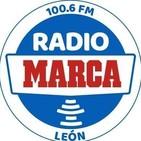 La quiniela de Radio Marca.