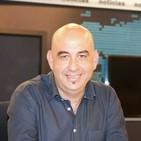 01 17-01-19 LHDW Alvaro Peña, gallo en segunda, y no valía para el Racing