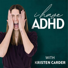 #1: What Does Adult ADHD Look Like?
