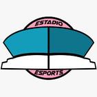 Estadio Esports