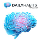 Ep.51 - Bioenergetics, commitment and how the past shapes us with Elliott Hulse
