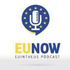 EU Now Season 2 Episode 22 - EU's Unparalleled Platform for Security and Defense Cooperation
