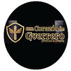 con Corazón de Guerrero