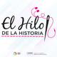 El Hilo De La Historia #38: La Tecnología y su historia en CostaRica