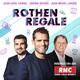 Le Multiplex de Rothen régale : La 4ème journée de Ligue 1 et le foot européen – 18/09