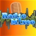 Conversando con Sal Troccoli (No. 113 emitido el 20-03-2019) - RadioMixco.com