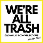 Episode 29: Lil' Kim, Legal Kim, & The Rest Of Them