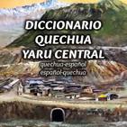 Presentación y Herranza andina de Yurajhuanca