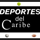 Podcast Deportes del Caribe