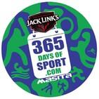 365 Days of Sport Radio Show