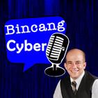 01. Pengantar podcast bincang cyber