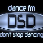 Don't Stop Dancing Radio Dance