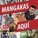 Mangakas aquí - Cap. 05 - La antiestructura y los fastfood de la narrativa