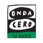 Entrevista a los Gigantes en Onda Cero Alicante 23012012