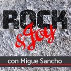 Rock and Joy