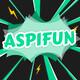 AspiFun #4 feat. Élode