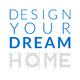 What You Go Through, When You Do a Renovation or Addition - Design Your Dream Home