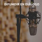 Difumdir en Diálogo