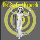 The BapCast Network