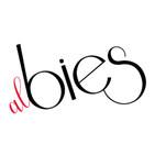 Al Bies