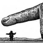 Las causas de la finalización de la dictadura militar en Chile